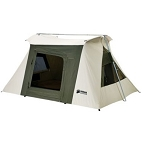 Kodiak Canvas 2 Person Flex Bow Tent